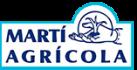 logo-martiagricola